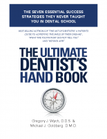 The Ultimate Dentist's Handbook